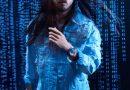 Diesel E Il Disc Jockey/produttore Discografico Due Volte Candidato Ai Grammy Steve Aoki Reinterpretano Lo Status Quo Con Una Partnership Nella Categoria Orologi