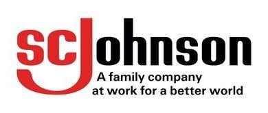 SC Johnson è uno dei migliori luoghi di lavoro al mondo del 2018