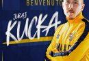 Calciomercato Parma, ufficiale l'arrivo di Juraj Kucka dal Trabzonspor