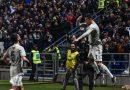 Classifica marcatori dopo la 23a giornata, chi sono i cannonieri in Serie A