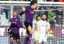 Fiorentina salvata da Pezzella: 3-3 con la Samp. Doppietta di Muriel e arbitro disastroso. Pagelle