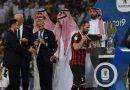 """Milan, Calabria si sfoga sui social: """"La Supercoppa? Ingiustizia che trasformeremo in rabbia"""""""