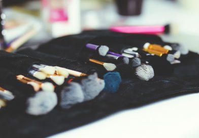 PennelliTrucco.it il nuovo punto di riferimento per i makeup brushes