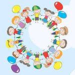 Giochi per bambini: i più amati