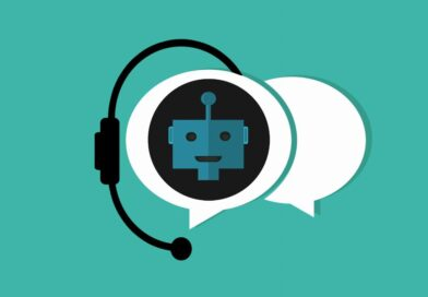 Intelligenza artificiale e chatbot: come aiutano il tuo fatturato?