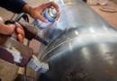 I trattamenti termici degli acciai per renderli di maggiore qualità